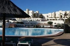 Club La Santa Lanzarote Pool