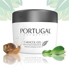 3Pack of Baba De Caracol Snail Cream  Paraben Free  Alcohol Free >>> You can get more details by clicking on the image.
