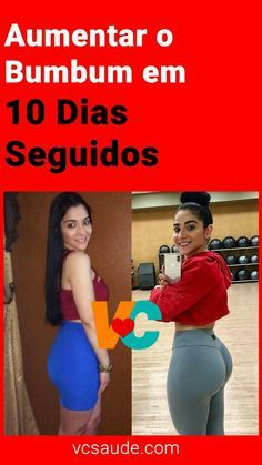 Wow-ing bikini body gym schedule to look stunning Gym Workout Videos, Butt Workout, Yoga Fitness, Health Fitness, Cros Fit, Yoga Routine For Beginners, Body Training, Summer Body, Bodybuilding Workouts