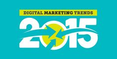 Learn more about key online marketing trends in 2015 that are critical to success for a business. Find out which marketing tactics are key to online success