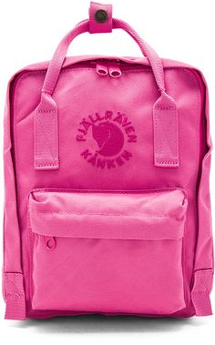 5cf8af09938 These gorgeous swedish backpacks are the perfect size for a school  backpack, plus they are