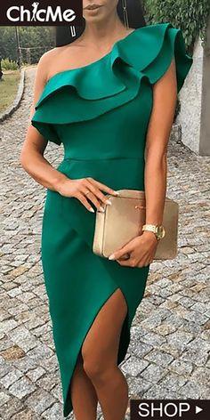 Tight Dresses, Simple Dresses, Elegant Dresses, Sexy Dresses, Formal Dresses, Midi Dresses, Dress Vestidos, Office Dresses, Dresses Uk