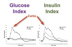 Understanding insulin and its affect on the body is understanding how the body gains and loses weight and is the key to long term weight management. Insulin Index, Protein, Lose Weight, Weight Loss, Weight Management, Keto, Foods, Image, Food Food
