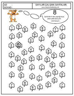 okul-öncesi-sayı-egzersizleri-sayıları-boya-9.gif (1006×1302)