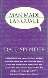 brilliant analysis of the male bias implicit in language #feminism #gender #linguistics