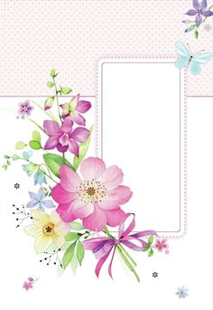 Our key principles are Fairness, Ability, Creativity, Trust and that's a F. Scrapbooking, Scrapbook Paper, Greeting Card Companies, Borders And Frames, Printable Paper, Flower Frame, Free Paper, Paper Background, Flower Patterns