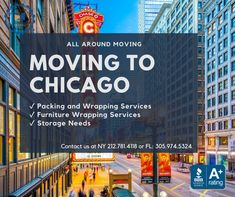Long Distance Moving Quotes, Long Distance Moving Companies, Quotes About Moving On, Moving To Chicago, Moving Cross Country, Relocation Services, Self Storage, Moving Services, Well Thought Out