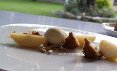 Italian Food and Hospitality Lovers!