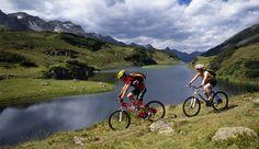 Hotel Alpina Arlberg