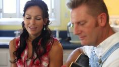 The Joey+Rory Show | Season 1 | Ep. 2 | Story Behind The Song | Nothing ...