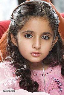 Sh.Shamma bint Mohammed bin Rashid Al Maktoum by SALMANVTS, via Flickr