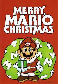 Algunos Villanos De Mario Bros Mario Bros Pinterest