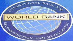 U.S. Stock Futures Fall After World Bank Cuts Growth Forecast.  - U.S. Stock futures and overseas markets fell after the World Bank cut is economic growth forecast for......