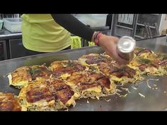 Amazing People Compilation | Street Cooking 4 | Street Food World | Amaz...