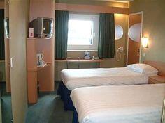 Custom House Hotel in London | Simply London hotel choice - London, UK
