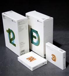 Isländische Buchstaben