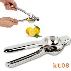 Wooden Stainless Steel Cooking Tools 4pcs Loriver Utensilios de Cocina Set Kitchen Nylon