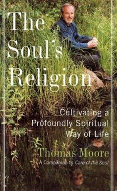 In this companion to his biggest best-seller, Care of the Soul (1992), Moore focuses on spirituality and its many aspects. In personal anecdotes and thoughtful meditations, he explores spirituality not as a form of escape but as a way to appreciate the moral complexity of human life. An important theme throughout is suffering.