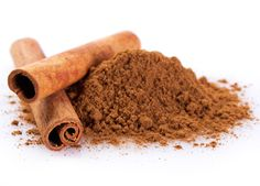 Grupo Canela is one of the leading wholesale suppliers of herbs and spices. It imports herbs and spices not only in USA but all across the globe. Quemagrasas Abdominal, Cinnamon Benefits, Troubles Digestifs, Vida Natural, Cinnamon Powder, Spices And Herbs, High Fat Diet, Cure Diabetes, Fat Burning Foods