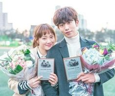 Lee Sung Kyung: 'Weightlifting Fairy' star opens up about late blooming love and first date Weightlifting Fairy Kim Bok Joo Swag, Weightlifting Fairy Kim Bok Joo Wallpapers, Nam Joo Hyuk Lee Sung Kyung, Nam Joo Hyuk Cute, Weighlifting Fairy Kim Bok Joo, Live Action, W Kdrama, Nam Joo Hyuk Wallpaper, Joon Hyung