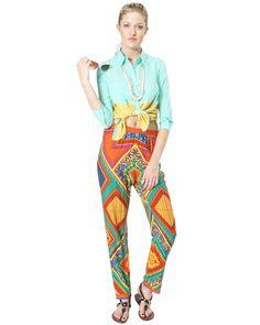 http://www.flyingtomato.com/shop/products/575-bohemian-harem-pants