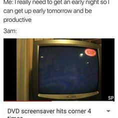 Ignore if u want to~ memes memesdaily minecraft bts ninja fortnite endgame end grumpycat theflash blackpink zaynmalik lovequotes dankmemes funnyvideos funnymemes funny jamescharles lol Funny Shit, Haha Funny, Hilarious, Funny Stuff, Random Stuff, Random Humor, Awesome Stuff, Random Things, Dankest Memes