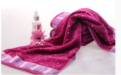 nature cotton hand towel brand soft face towel breathable safety absorbent towel…