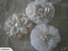 FLOWERS-VINTAGE INSPIRED - SUPER GORGEOUS | Trade Me