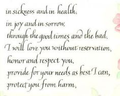 great wedding quote to with mothers of the groom great