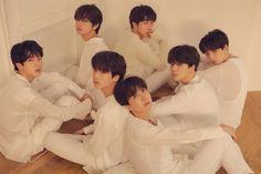 180510 Bighit's Tweet #BTS #방탄소년단 #LOVE_YOURSELF 轉 'Tear' Concept Photo U version _ #방탄소년단…
