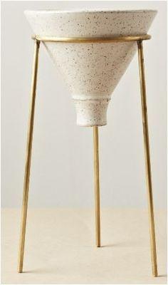 Resultado de imagen para ceramic coffee dripper