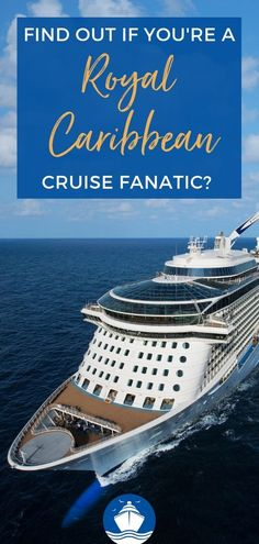 We have put together this latest video to help you decide if you are a Royal Caribbean Cruise Addict. Are you a loyal Royal fanatic? We have the cure- book more cruises! Cruise Checklist, Cruise Tips, Cruise Travel, Cruise Vacation, Shopping Travel, Italy Vacation, Beach Travel, Italy Travel, Royal Caribbean Ships