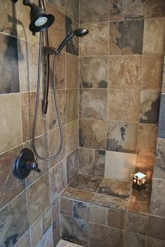 Bathroom Remodel Ideas With Stand Up Shower bathroom stand up shower styles | bathroom: standup shower with