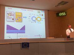 #EventoMetrico @GUFPI_ISMA @lbu_measure #123 #ABC #DevOps Torino, Tv, Projects, Tecnologia, Log Projects, Blue Prints, Television Set, Television