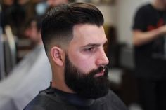 Keeping that skin lowww! Hair and beard from today #Colchester #essex #essexuni #barber #skinfade #nastybarbers #menshair #canon #50mm #hairideas #colchesterbarber #haircut #photography #brownsbarbersclub #britishmasterbarbers #britishbarbersgotstyle...