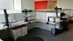 Lab Furniture Installation Service By Any Embly We Provide Delivery And Services For Home Office Medical Equipment
