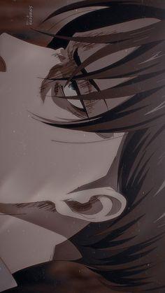 Levi Mikasa, Captain Levi, Attack On Titan Fanart, Anime Best Friends, Levi Ackerman, Kaneki, Daddy, Fan Art, Wallpapers
