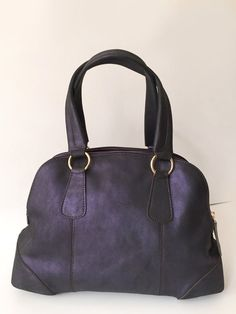 Hey, I found this really awesome Etsy listing at https://www.etsy.com/listing/260428007/leather-tote-purple-leather-tote-leather