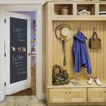 interior-door-molded-all-panel-magnetic-chalkboard