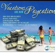 If you are Looking To WORK #FromHome and HAVE TRAVEL BENEFITS  #LinkinBio #NfiniteTravels  http://nfinitetravels.paycation.com/