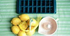 8 Νόστιμοι Τρόποι να Χρησιμοποιήσετε Μια Παγοθήκη: http://biologikaorganikaproionta.com/health/231759/