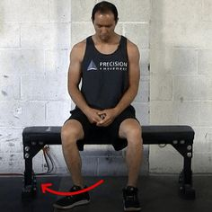 Leg Pain: 3 Steps to Eliminating Tensor Fasciae Latae Pain & Tightness. Tensor Fasciae Latae, Ab Core Workout, Sciatica Pain, Leg Pain, Senior Fitness, Muscle Pain, Legs Day, Pain Relief, Static Stretching
