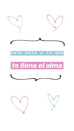 #stories #frases Inspirational Phrases, Motivational Quotes, Funny Quotes, Cool Phrases, Quotes En Espanol, My Philosophy, Instagram Story Ideas, Tumblr Quotes, Insta Posts