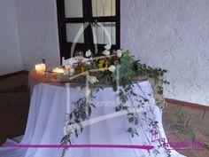 La Boda Mexicana de Emma & Bernardo en la Bocamina San Ramón en Guanajuato