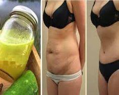 Esta+formula+para+perda+de+peso+pode+te+ajudar+a+perder+1+cm+de+gordura+abdominal+por+dia.+Ela+não+só+elimina+a+gordura+abdominal+como+também+elimina+o+excesso+de+água+do+corpo.+Se+você+tomar+2+colheres+de+sopa+deste+remédio+por+dia,+por+pelo+menos+duas+semanas,+…