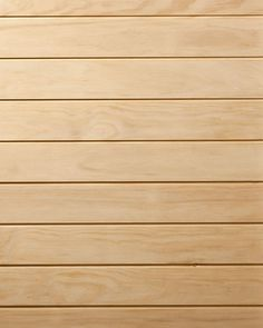 exterior-cladding-timber-cladding-melbourne/ - The world's most private search engine Pine Wood Texture, Wood Texture Seamless, Wood Floor Texture, Tiles Texture, Seamless Textures, Wood Cladding Exterior, Timber Cladding, Craftsman Exterior, Grey Exterior