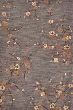Jaipur Rugs Brio Cherry Blossom Rugs   Rugs Direct