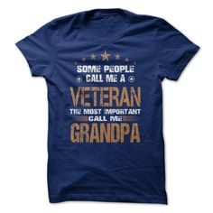 some people call me a veteran T-Shirts, Hoodies. Check Price Now ==►…