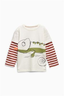 82244e75 535 Best Inspiration Children's Tops images | Inspiration for kids ...