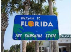 #AlzheimersDisease, #DementiaCare, and more! #FloridaInHomeCare. http://www.compassionatecomfort.com/#!home-care-alzheimers-care/c1lu3